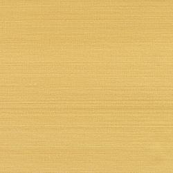 Sari 025 Goldenrod | Carta da parati / carta da parati | Maharam