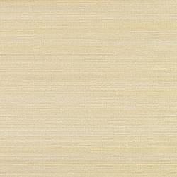 Sari 026 Papyrus | Carta da parati / carta da parati | Maharam