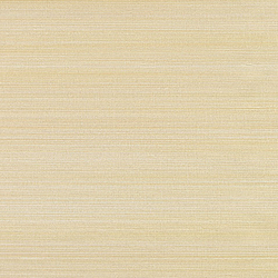 Sari 026 Papyrus | Wall coverings / wallpapers | Maharam