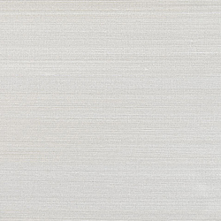 Sari 027 Oyster | Wall coverings | Maharam