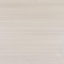 Sari 028 Pebble | Wall coverings / wallpapers | Maharam