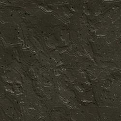 norament® 926 serra 4918 | Kautschukböden | nora systems