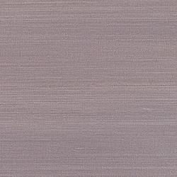 Sari 029 Shale | Wall coverings / wallpapers | Maharam