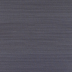 Sari 030 Tempest | Wall coverings | Maharam
