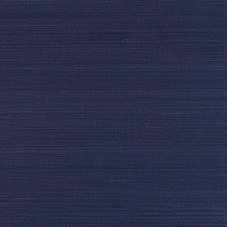 Sari 031 Indigo | Wall coverings / wallpapers | Maharam