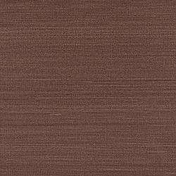 Sari 032 Bark | Wallcoverings | Maharam