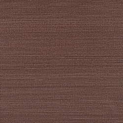 Sari 032 Bark | Wall coverings / wallpapers | Maharam