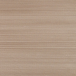 Sari 033 Pelican | Wall coverings / wallpapers | Maharam