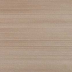 Sari 033 Pelican | Wallcoverings | Maharam
