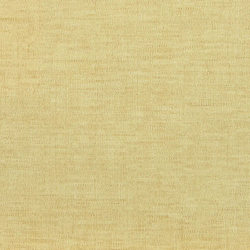 Satchel 004 Almond | Wall coverings / wallpapers | Maharam