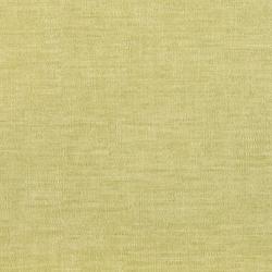 Satchel 006 Seedling | Wall coverings / wallpapers | Maharam