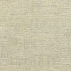 Satchel 008 Mercury | Wall coverings / wallpapers | Maharam