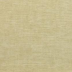 Satchel 009 Driftwood | Wall coverings / wallpapers | Maharam