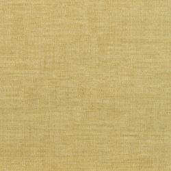 Satchel 011 Vicuna | Wall coverings / wallpapers | Maharam