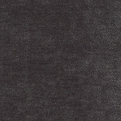 Scout 005 Coffee Bean | Fabrics | Maharam