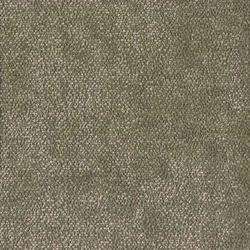 Scout 011 Pebble | Fabrics | Maharam