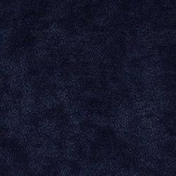 Scout 016 Royal | Fabrics | Maharam