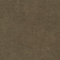 Scout 021 Olive | Fabrics | Maharam