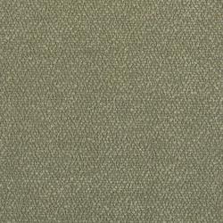 Scout 030 Flagstone | Fabrics | Maharam