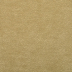 Scout 031 Dune | Fabrics | Maharam