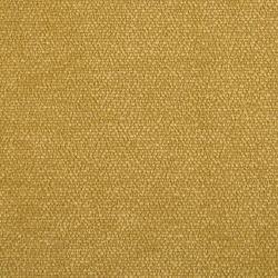 Scout 032 Harvest | Fabrics | Maharam