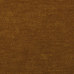 Scout 033 Camel | Fabrics | Maharam