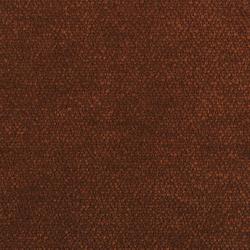 Scout 034 Cognac | Fabrics | Maharam