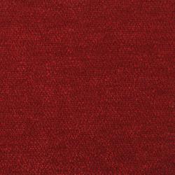 Scout 035 Cardinal | Fabrics | Maharam
