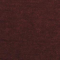 Scout 036 Garnet | Fabrics | Maharam