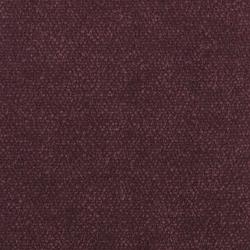 Scout 037 Aubergine | Fabrics | Maharam