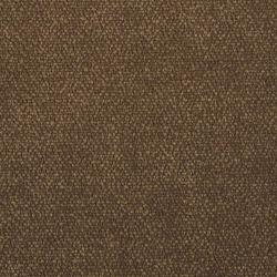 Scout 038 Walnut | Fabrics | Maharam