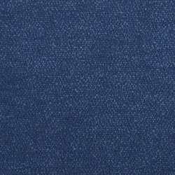 Scout 039 Indigo | Fabrics | Maharam