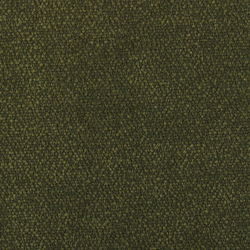Scout 040 Conifer | Fabrics | Maharam
