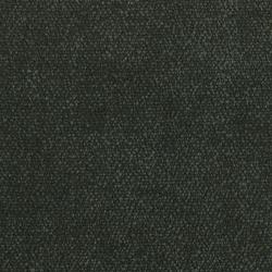 Scout 041 Eventide | Fabrics | Maharam