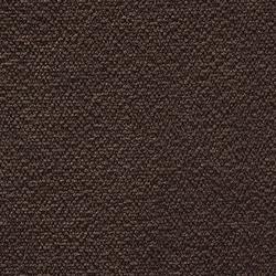 Scout Crypton 005 Coffee Bean | Stoffbezüge | Maharam