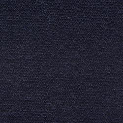 Scout Crypton 016 Royal | Stoffbezüge | Maharam
