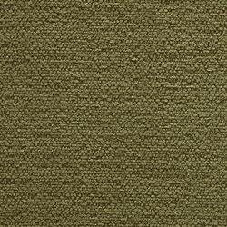 Scout Crypton 021 Olive | Stoffbezüge | Maharam