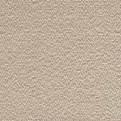 Scout Crypton 029 Dove | Stoffbezüge | Maharam
