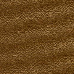 Scout Crypton 033 Camel | Stoffbezüge | Maharam