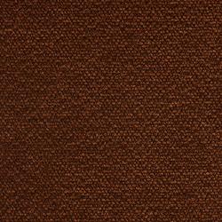 Scout Crypton 034 Cognac | Stoffbezüge | Maharam