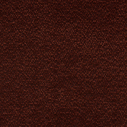 Scout Crypton 036 Garnet | Stoffbezüge | Maharam