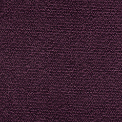 Scout Crypton 037 Aubergine | Stoffbezüge | Maharam