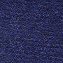 Scout Crypton 039 Indigo | Stoffbezüge | Maharam