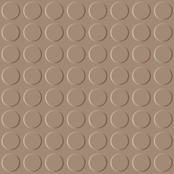 norament® 926 6172 | Natural rubber tiles | nora systems