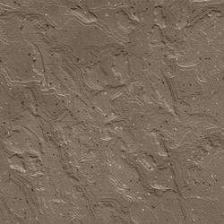 norament® 926 serra 4924 | Suelos de caucho | nora systems