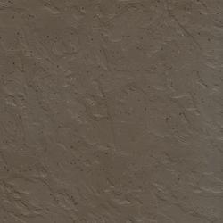norament® 926 serra 4824 | Sols en caoutchouc | nora systems
