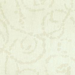 Scroll 002 Oyster | Wandbeläge / Tapeten | Maharam