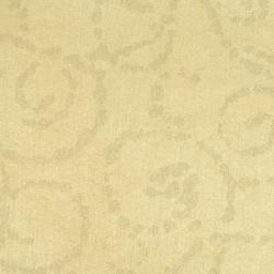 Scroll 004 Vibrant | Wall coverings | Maharam