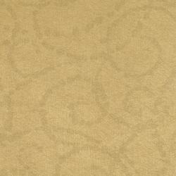 Scroll 005 Marigold | Wandbeläge / Tapeten | Maharam
