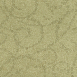 Scroll 006 Burnished Gold | Wallcoverings | Maharam